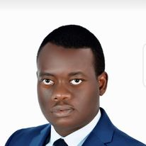 Apostle Arome 2020 Messages